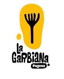 la garbiana pagesa logo