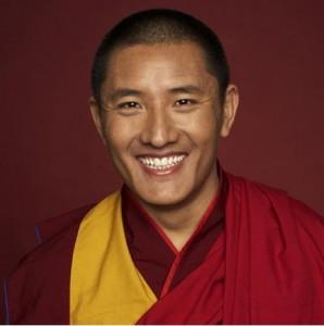 medico-tibetano-298x300