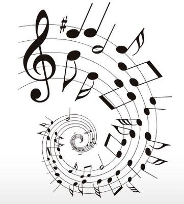 notas-musicales