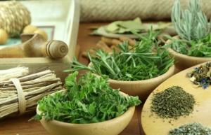 remedios-herbales