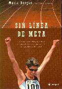 _var_www_web.libreriadeportiva.com_public_html_imagenes_9788478_978847871063