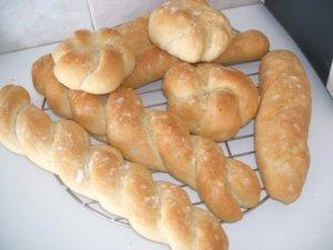 pan blanco 002