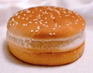 pan-de-hamburguesa_21086165