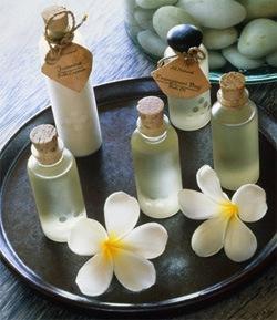 cuidate-aceites-esenciales-L-dVRwEz