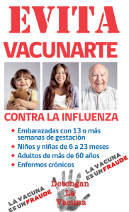 evita-vacunarte