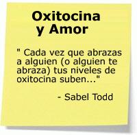 oxitocina-la-hormona-del-amor