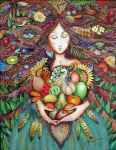 alimentacion_consciente