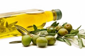 Beneficios-aceite-de-oliva