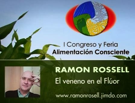 ramon_rossell_fluor