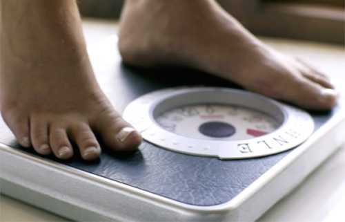 sobrepeso-obesidad_0