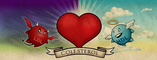 colesterol1