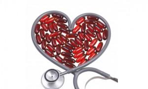imagen-colesterol-300x181