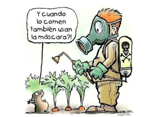 Caricatura-de-uso-de-pesticidas1