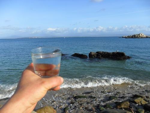 El_por_que_de_los_laboratorios_medicinales_que_no_quieren_que_tomemos_agua_de_mar