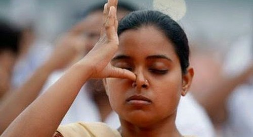 india-respiracion_1706911-240-1