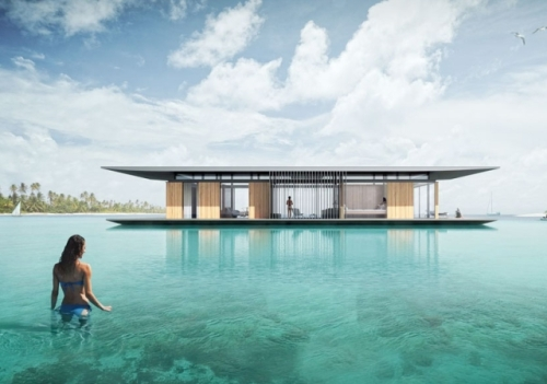 casa-flotante-azure