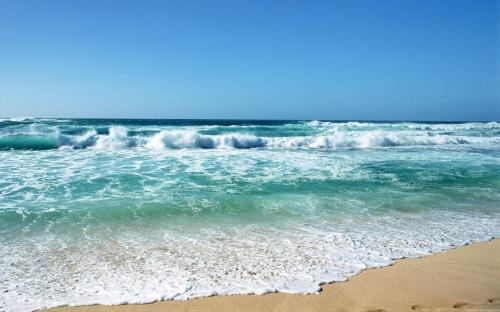 olas-agua-y-mar-9