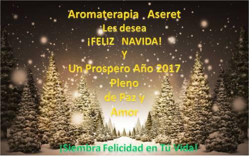 navidad-2016-aromaterapia