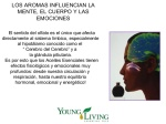 young-living-frecuencias-nixon-8-638